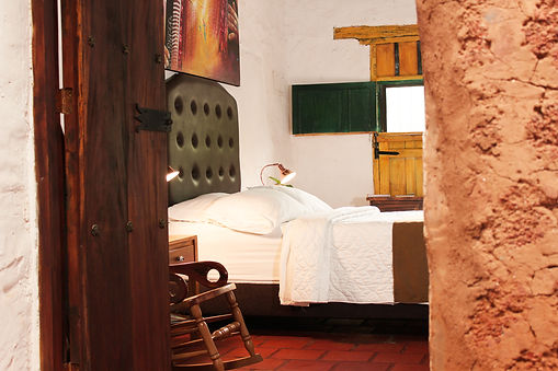 habitacion hotel en Valledupar.JPG