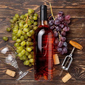 regala los mejores vinos mexicanos
