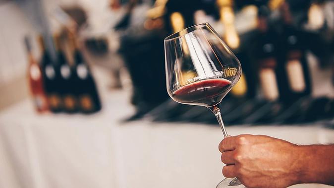 Catas Online de Vinos Mexicanos