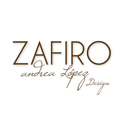 ZafiroMarca.jpg