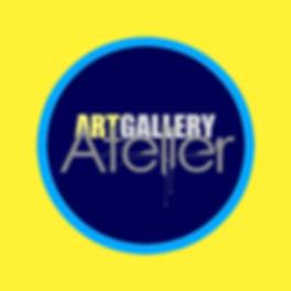 ArtGalleryLogo.jpg