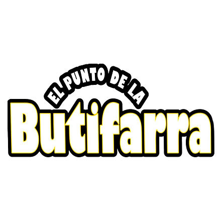 El punto de la butifarra Logo.jpg