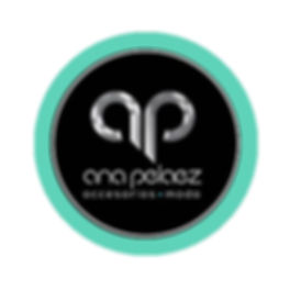 AnaPelaezLogo.jpg