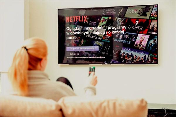 Hotel con Netflix gratis en Valledupar