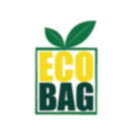 EcoBagLogo.jpg