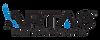 artas-logo.png