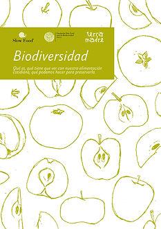 ESP_biodiversidad_b-1.jpg