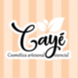 CayeLogo.jpg