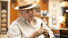 Cigarros Falto Celebra Su Aniversario De Plata