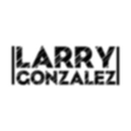 LarryGonzalezLogo.jpg