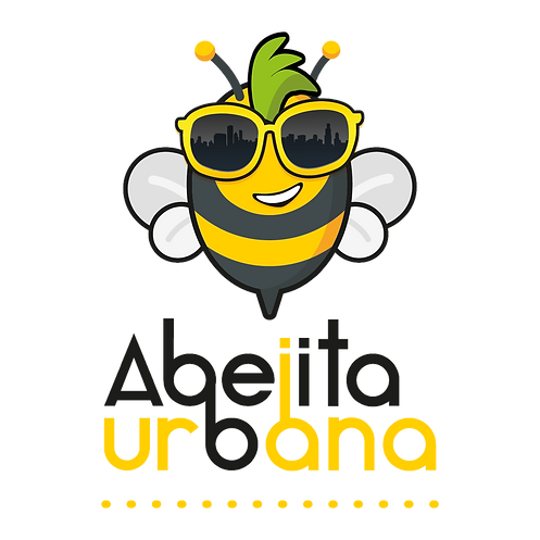 Abejita Urbana.png