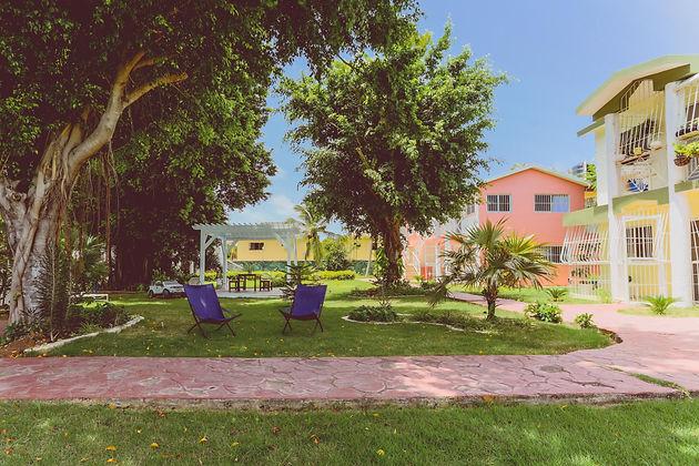 GardenComplex-70.jpg