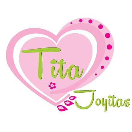 TitaJoyitas-Marca.jpg