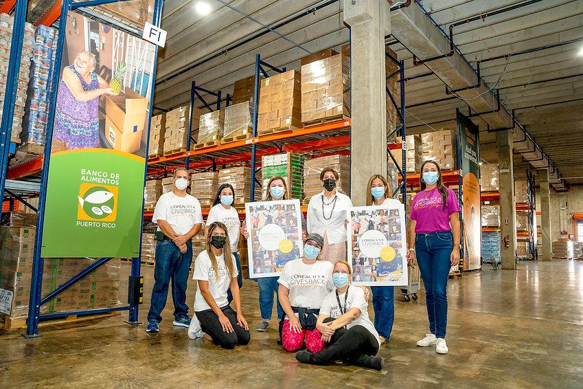 Foto Día Voluntariado L'Oréal.jpg