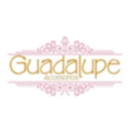 GuadalupeAccesoriosLago.jpg