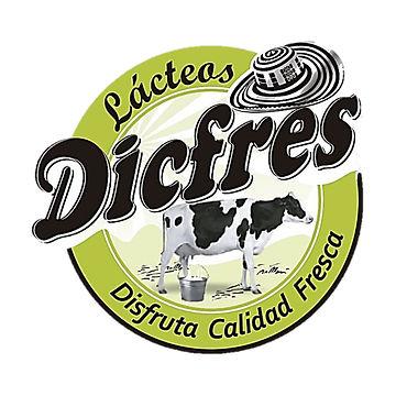 LOGO LACTEOS DICFRES  CUADRADO.jpg