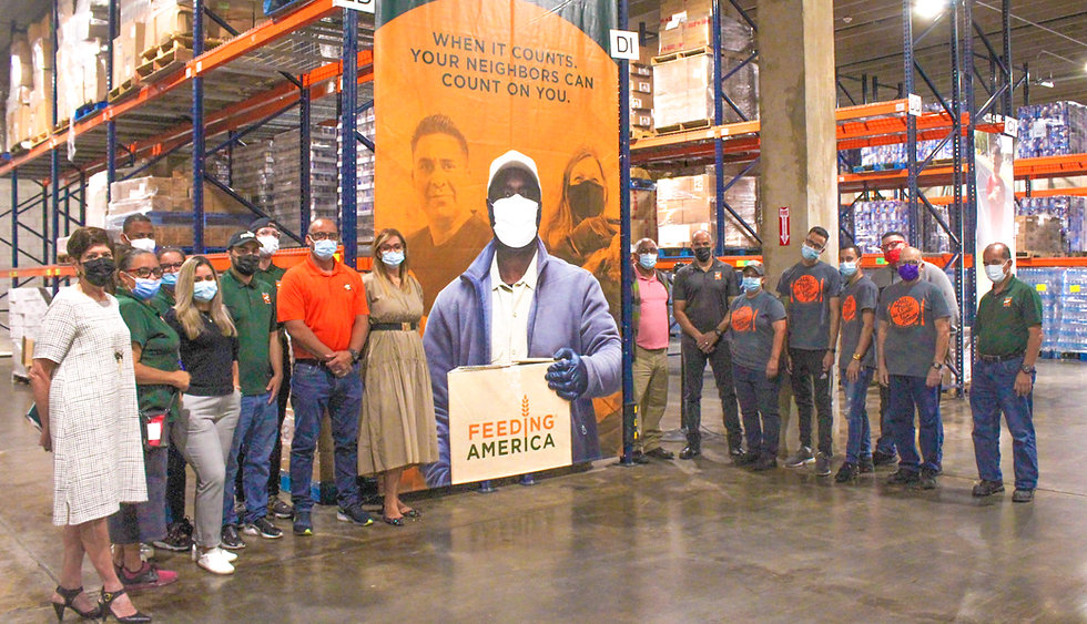 Living_our_values_Feeding_America.JPG