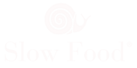 slow_food_blanco.png