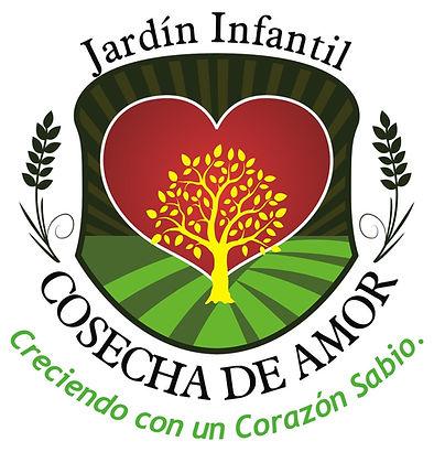 ESCUDO COSECHA DE AMORlogo.jpg