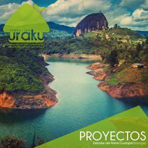 Proyecto1.jpg