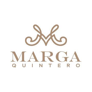 LOGO MARGA QUINTERO CUADRADO.jpg