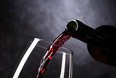 Categoria por precio de vinos mexicanos