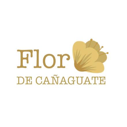 FlorDeCañaguateLogo.jpg