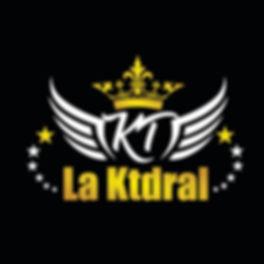 KTEDRAL jpg - GRUPO LA KTDRAL.jpg