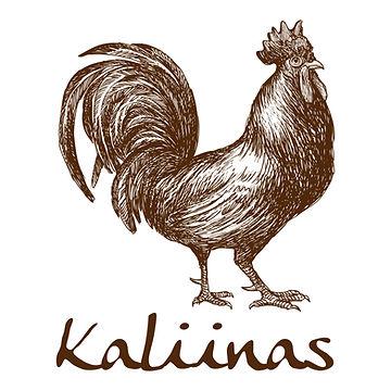 Logo Kaliinas 2018.jpg