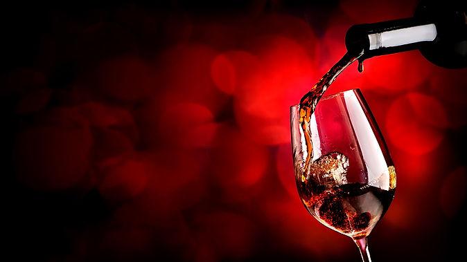 regala vinos mexicanos