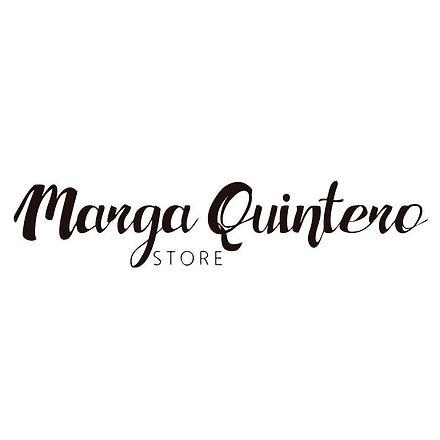 Marga QuinteroLogo.JPG