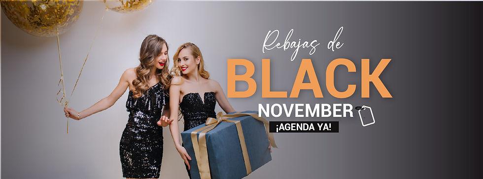 PORTADA BLACK -01.jpg