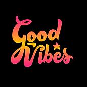good vibes regalos panama