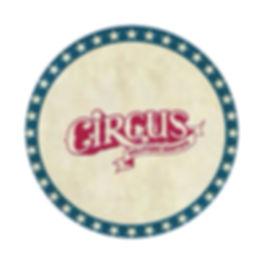 CircusLogo.jpg