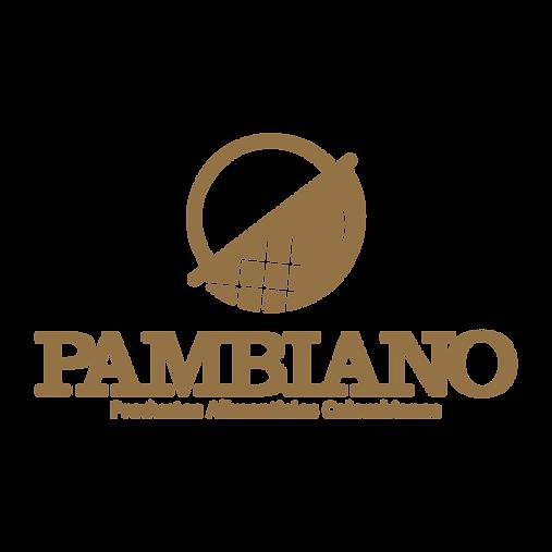 LogoCuadrado.png