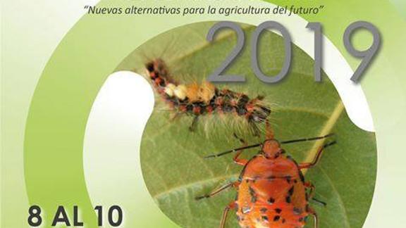 1º SIMPOSIO LATINOAMERICANO DE CONTROL BIOLOGICO