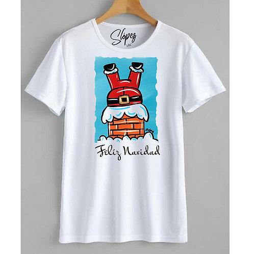 Camisetas Adultos y Niños