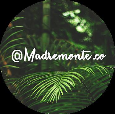 Logo madremonte.png