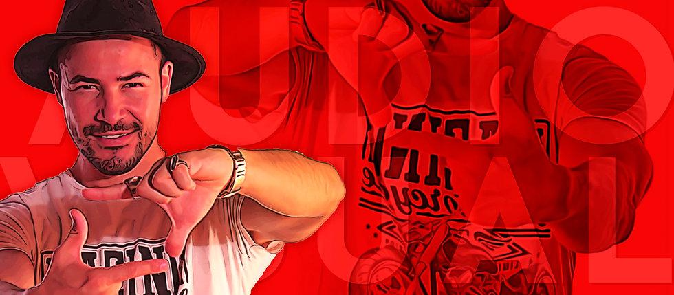 BannersAudiovisuales2.jpg