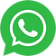 Whatsapp-Color.png
