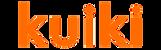 Kuiki-Logo-Junio-02-1.png