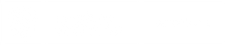 logo_líneas_una_tinta-02.png
