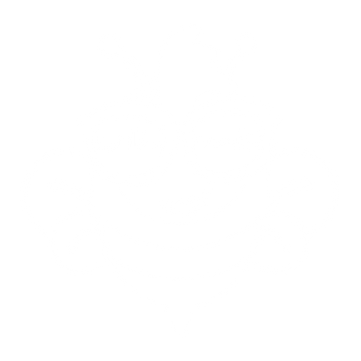 Simbolo.png