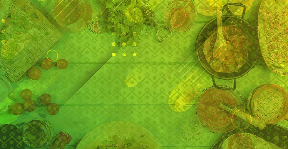 Banner Gastronomia.jpg