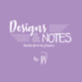 Designs&NotesLogo.png