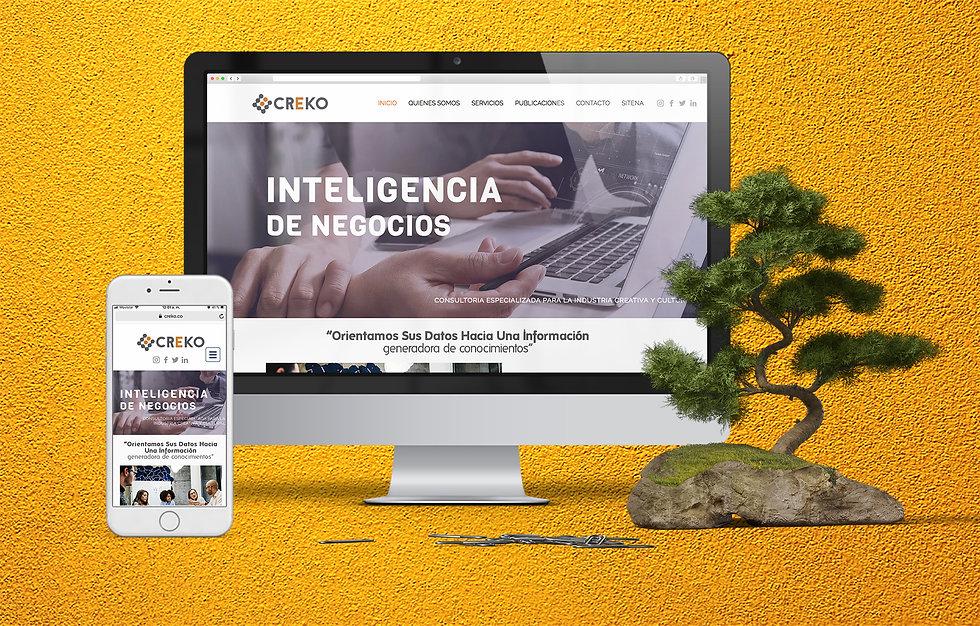 Página Web.jpg