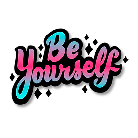 be yourself regalos panama