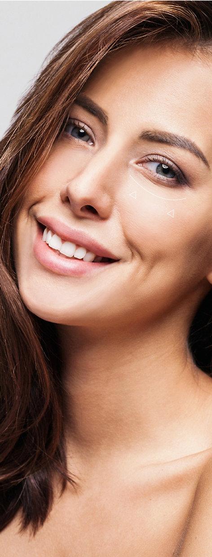 Tratamiento Contra las Ojeras