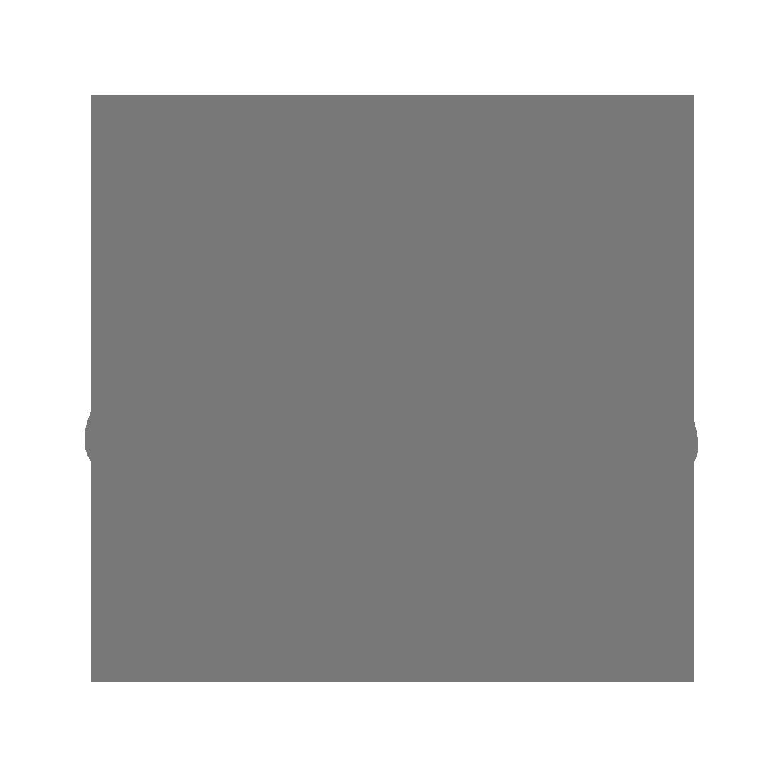 Fundación Uraku