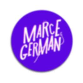MarceyGermanLogo.jpg